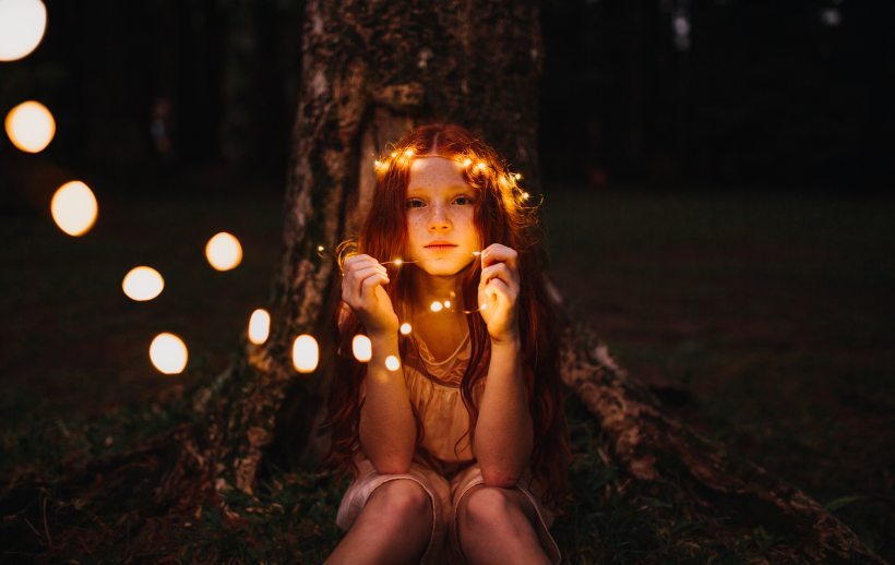 adorable-beautiful-blur-573298
