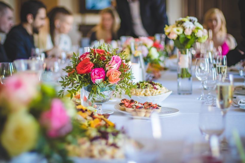beautiful-blur-bouquet-1123254